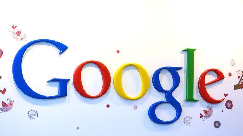 グーグルAMPを目立たせる計画の中身   DIGIDAY日本版