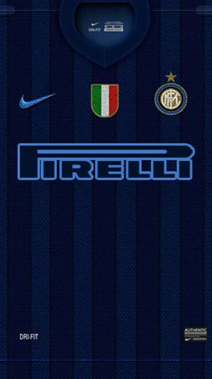 Pin Di Paolo Pinat Su Inter Milan Calcio Sport Leggende