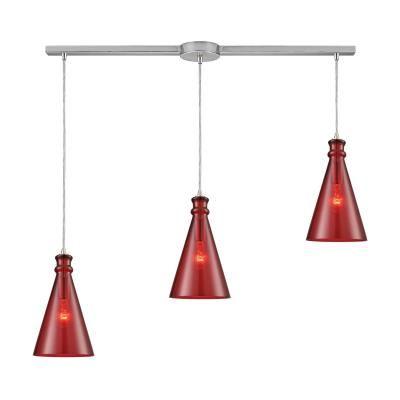 Bar pendant avenues lighting is jacksonvilles premier lighting showroom and fan dealer for chandeliers ceiling