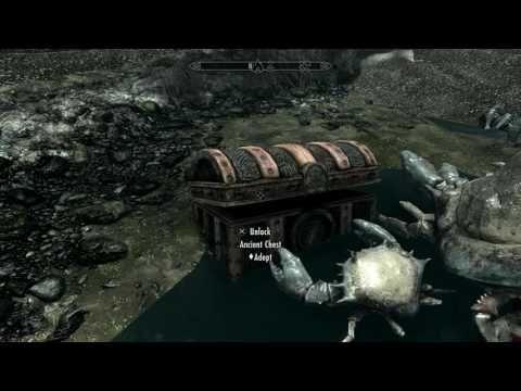 The Hidden Treasure Of Haknir Deathbrand Secret Treasure Games