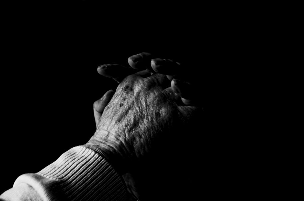 Praying Hands Background 44 Cool Wallpaper New Wallpapers