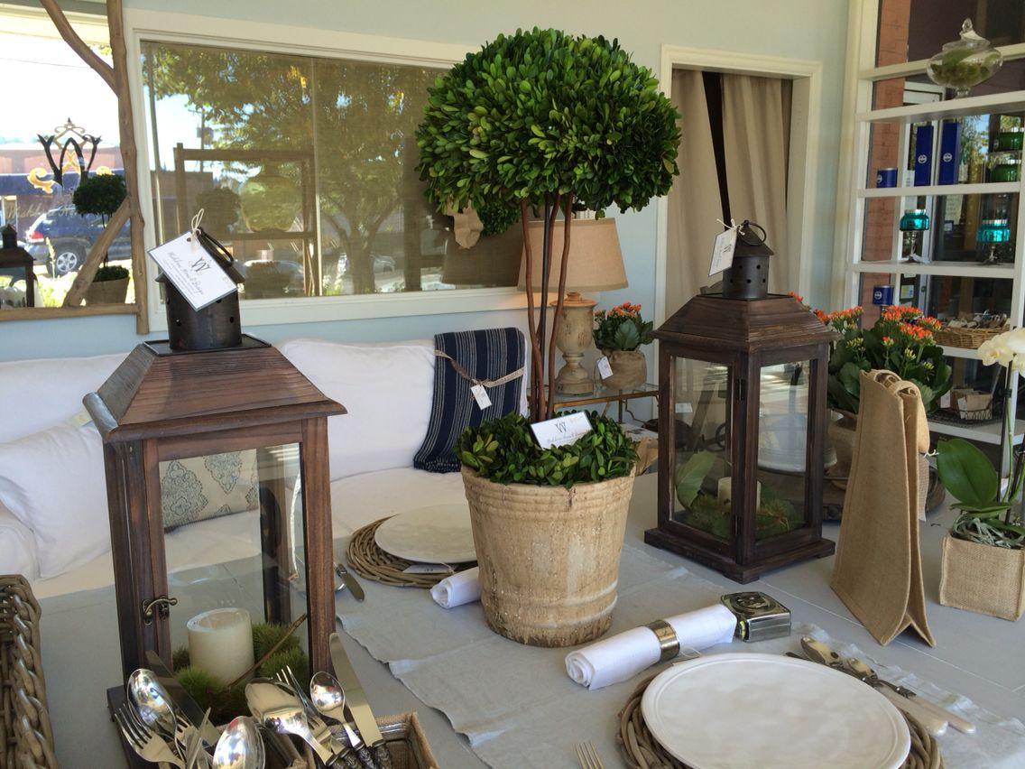 Wishbone Home Design Decor Store Located In Lake Oswego OR Wishbonehomedesign
