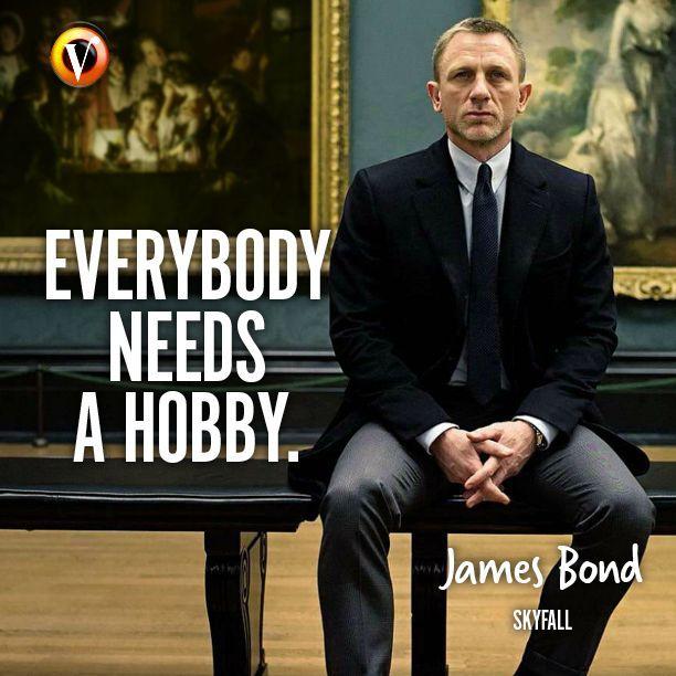 James Bond Quotes Image Result For James Bond Quotes  Favorite Quotes  Pinterest .