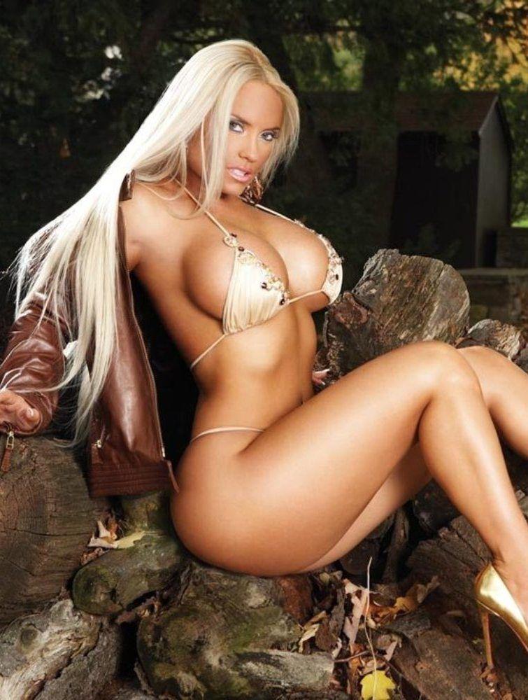 busty coulard gf nude