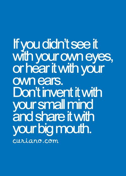 Small Town Life Quotes Amazing Curiano Quotes Life  Quote Love Quotes Life Quotes Live Life