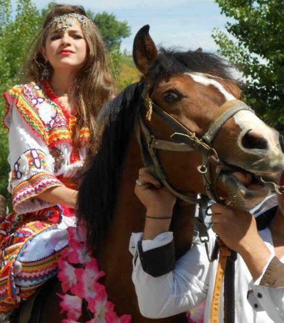 Kabyle Fran? a Girl Intalnire Dating Girl Tinder.