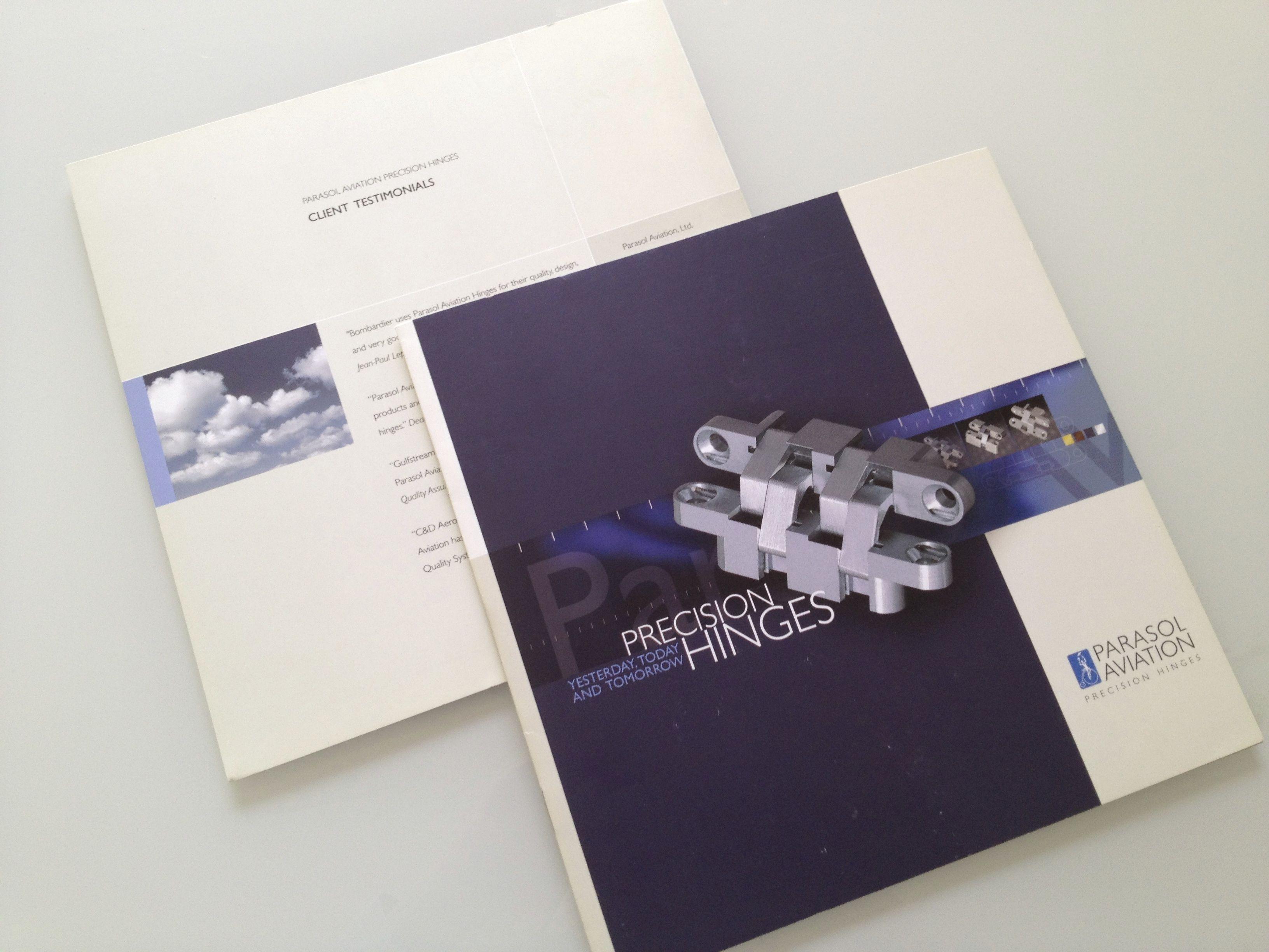 ca51d29a0192487539cf8cc376912a6a Meilleur De De Parasol Design Concept