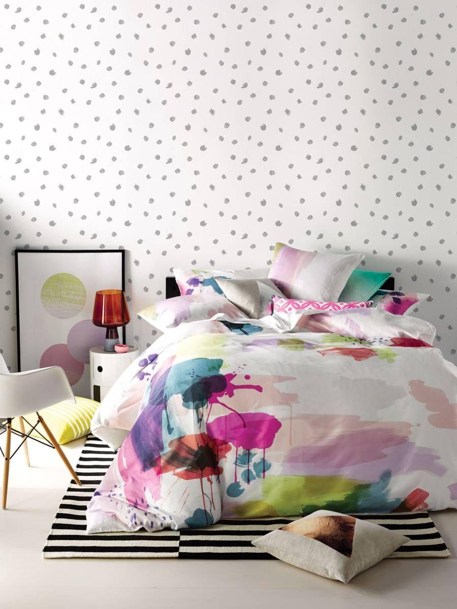 amazon king quilt home set com cotton kitchen biscayne sets queen coastal dp levtex aqua