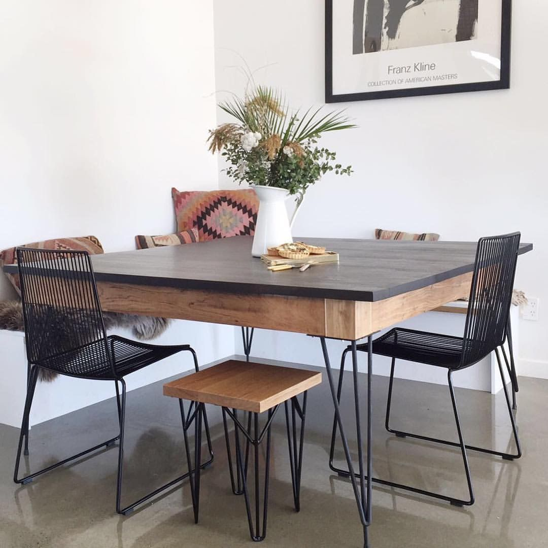 Devonport Chairs And Pukaki Stools From Icotraders Co Nz Dining