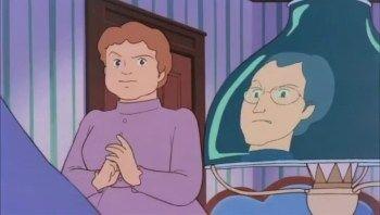 كرتون سالي الحلقة 12 اون لاين تحميل Http Eyoon Co P 1440 Character Fictional Characters Family Guy