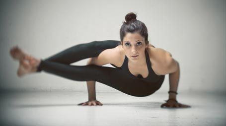 la fitness classla fitness locations  yoga instructor