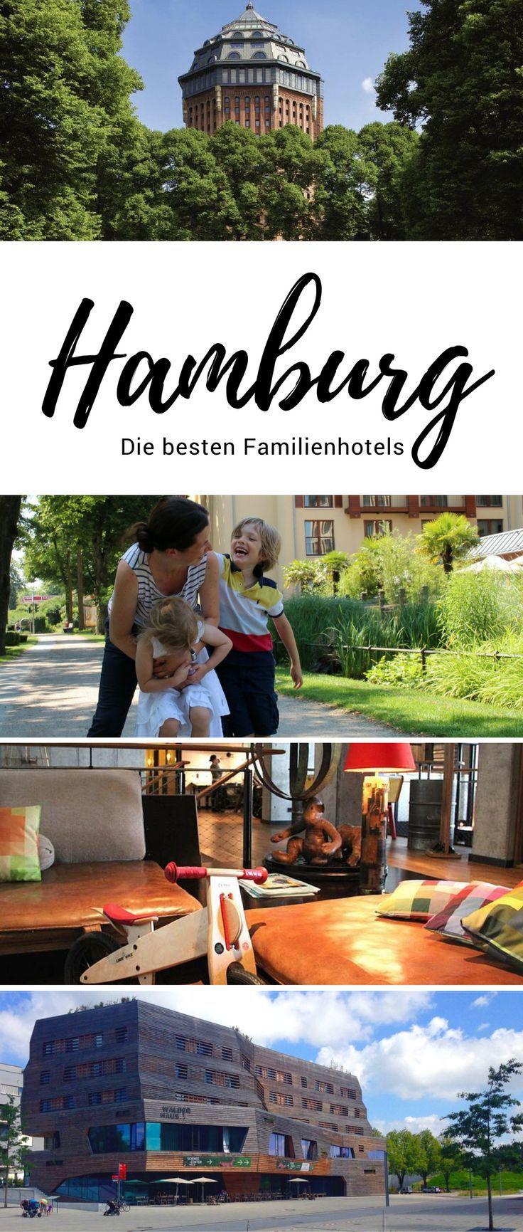 familienfreundliche hotels in hamburg inkl reisetipps familien reise tipps hamburg kinder. Black Bedroom Furniture Sets. Home Design Ideas