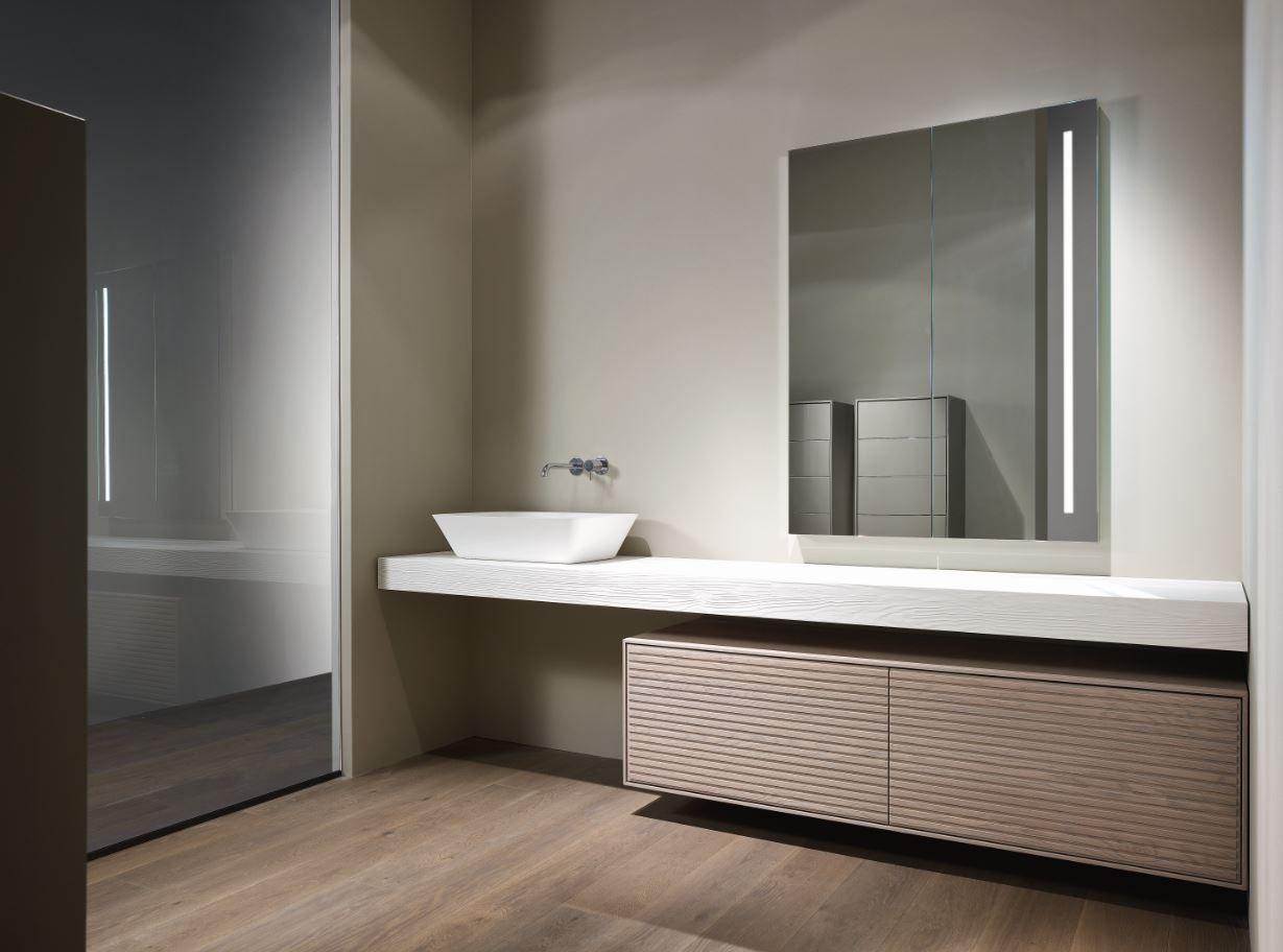 Badezimmer Schränke ~ Besten partner casabath bilder auf badezimmermöbel