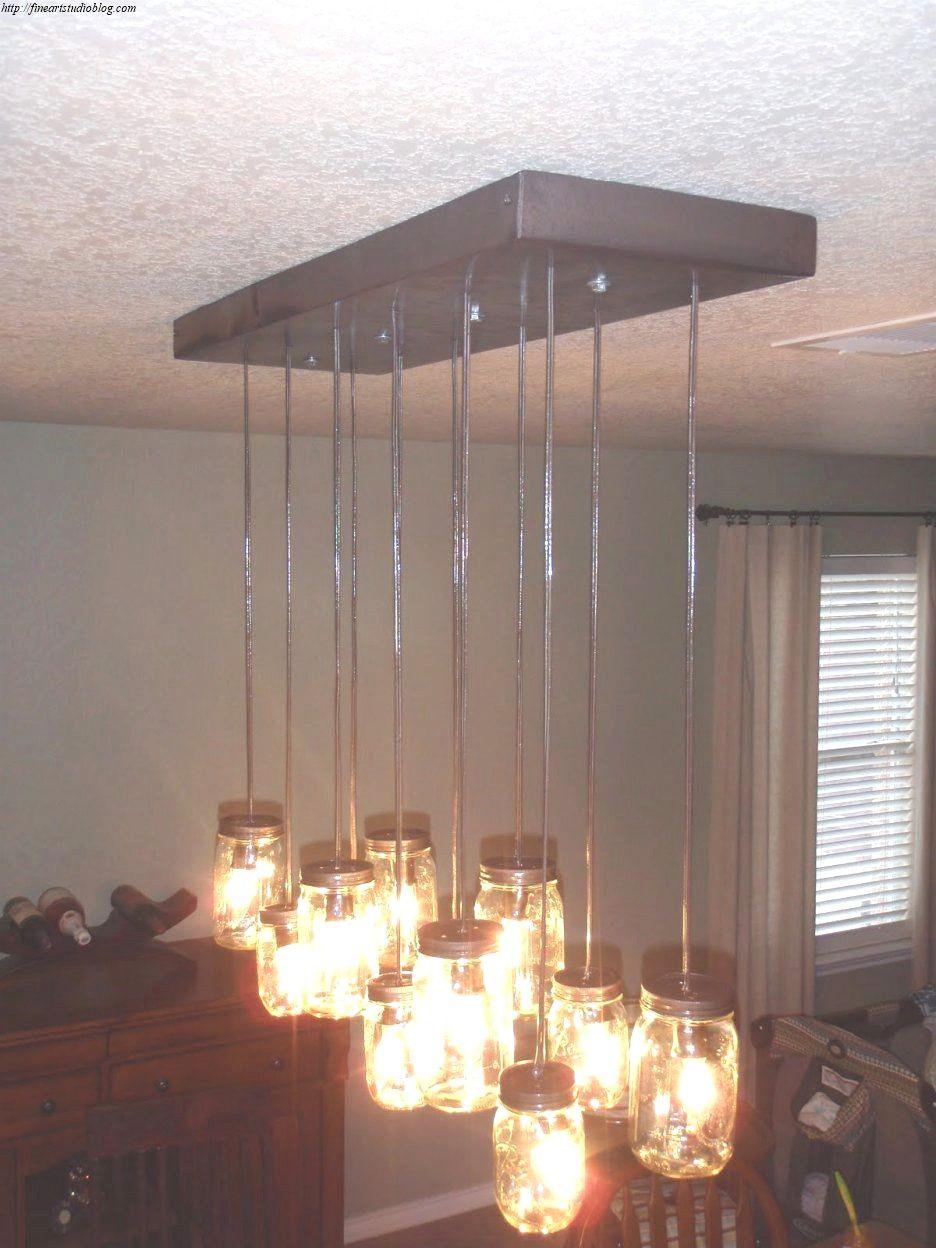 24 fascinating lowes island lighting design