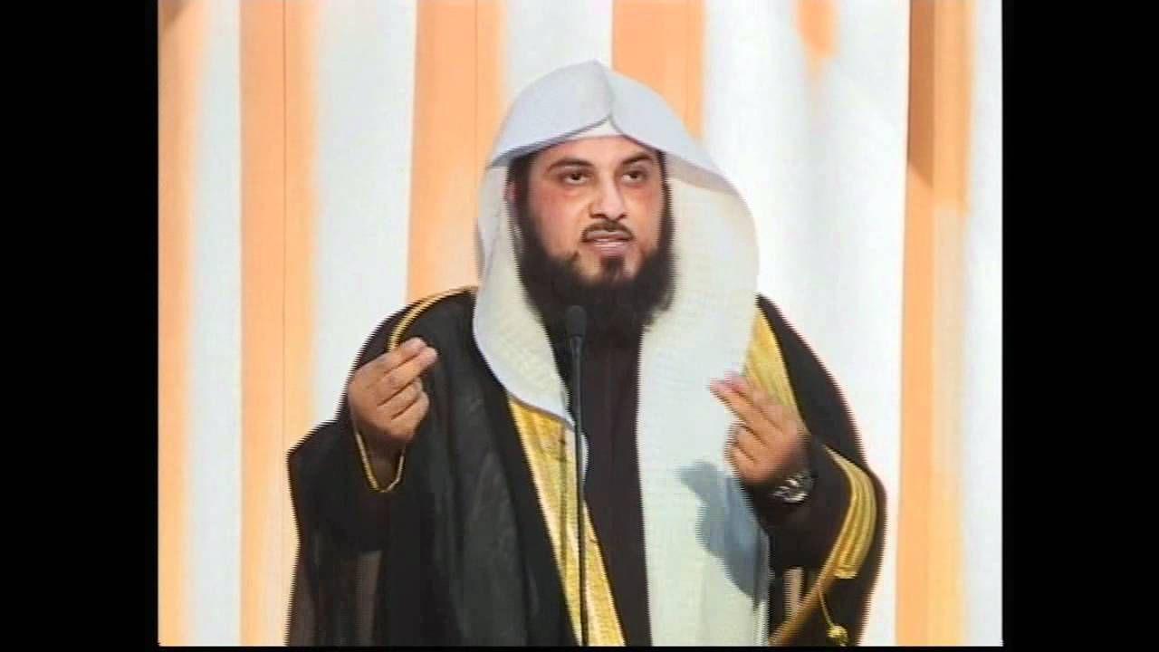 سقوط الظلمة والدول بسبب ظلمهم د محمد العريفي Fashion Nun Dress Dresses