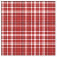 Risultati immagini per white and red plaid patterned background