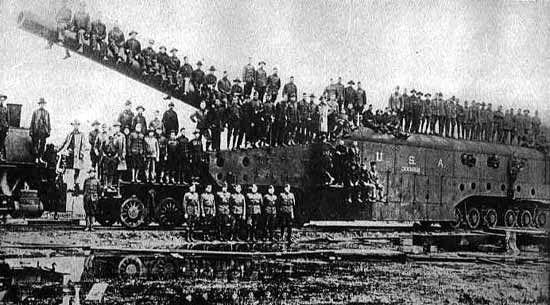 001 Pin on World War I