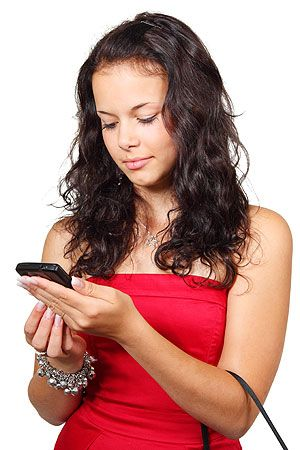dealing with rejection online dating dating actual meaning