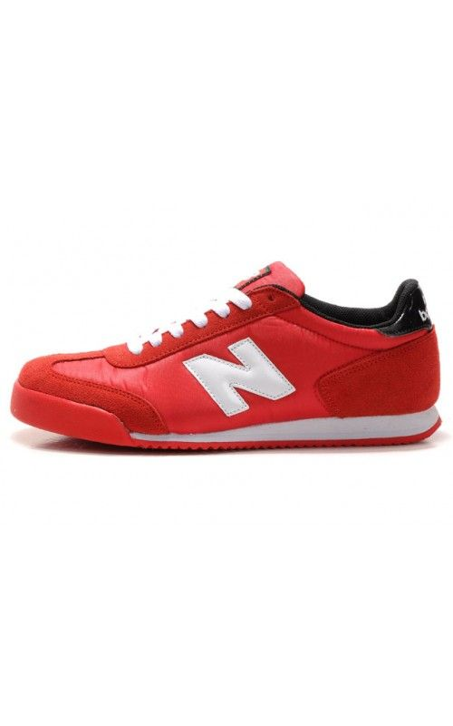 6a2462177624 ... new style new balance 360 tennis shoes for men red and white 070fd 9aee9