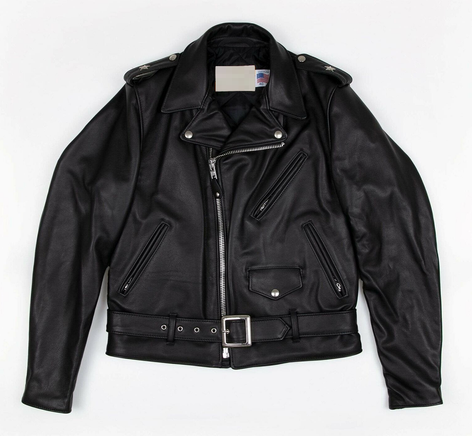 Perfecto Leather Jacket Right Jackets Leather Jacket Leather Jacket Black Jackets [ 877 x 950 Pixel ]