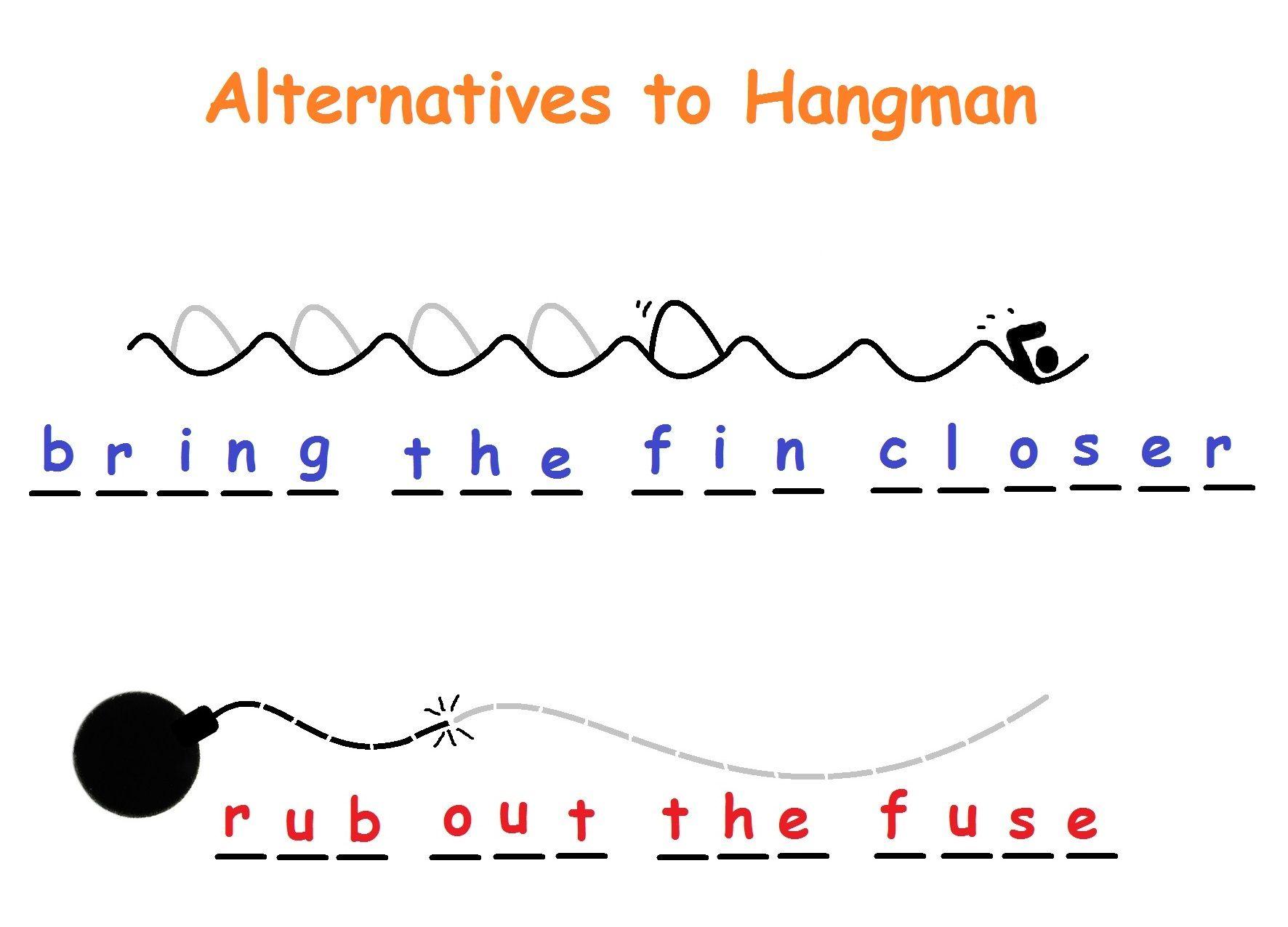 36++ Hangman game online free ideas