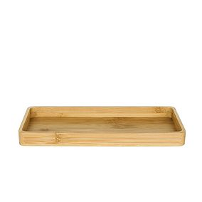 All Bathroom Accessories Dunelm Page 4 In 2020 Wooden Tray Bathroom Ornaments Wooden
