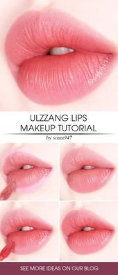 Photo of How To Pull Off The Ulzzang Trend: Makeup, Hairstyle & Outfi…