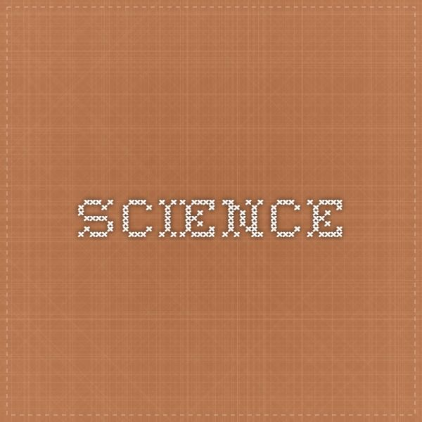 AZ Science Standards 2004 still required use as 2014-15