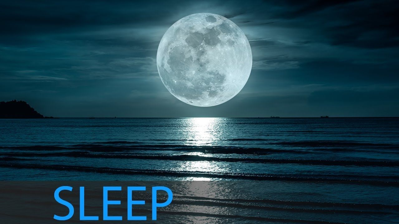 8 Hour Sleeping Music Music Meditation Delta Waves Deep Sleep