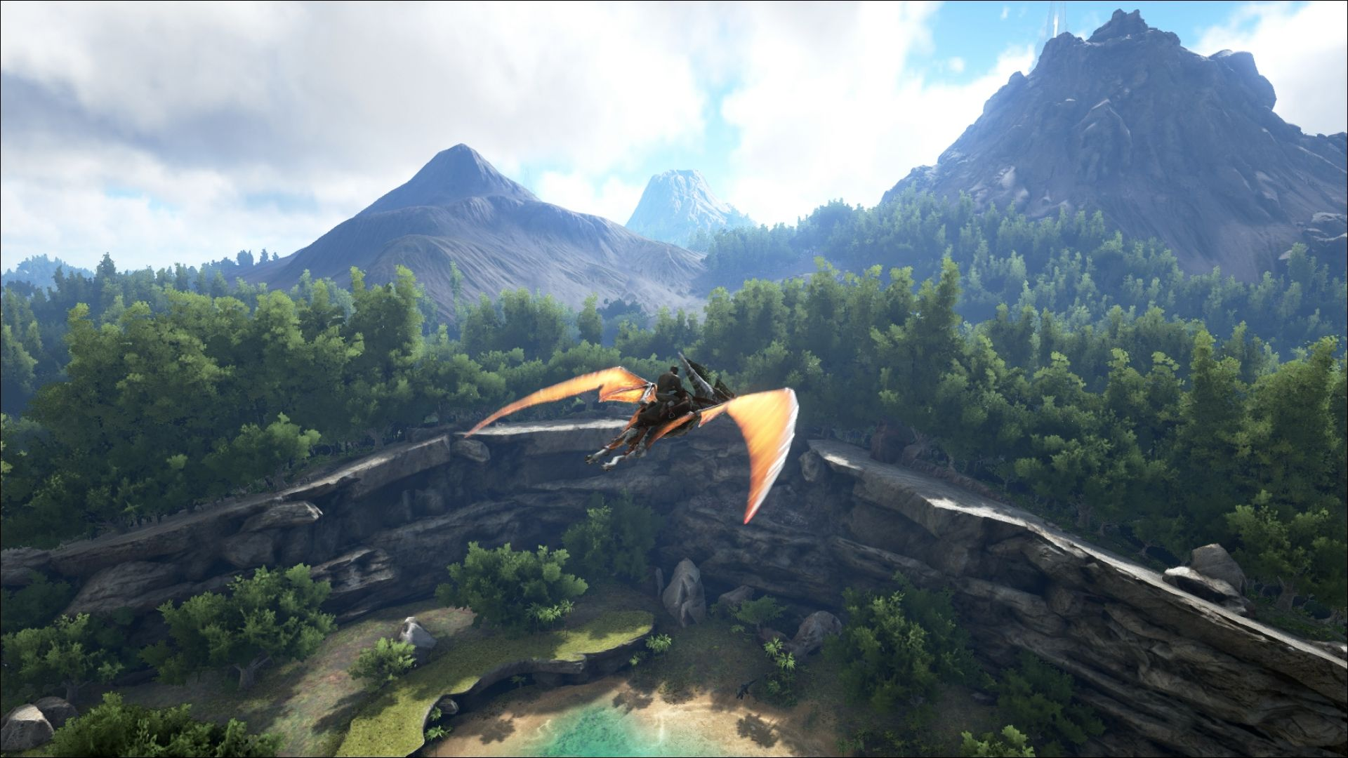 Ark survival evolved ark survival evolved pcps4 xbox one ark survival evolved ark survival evolved pcps4 xbox one malvernweather Image collections