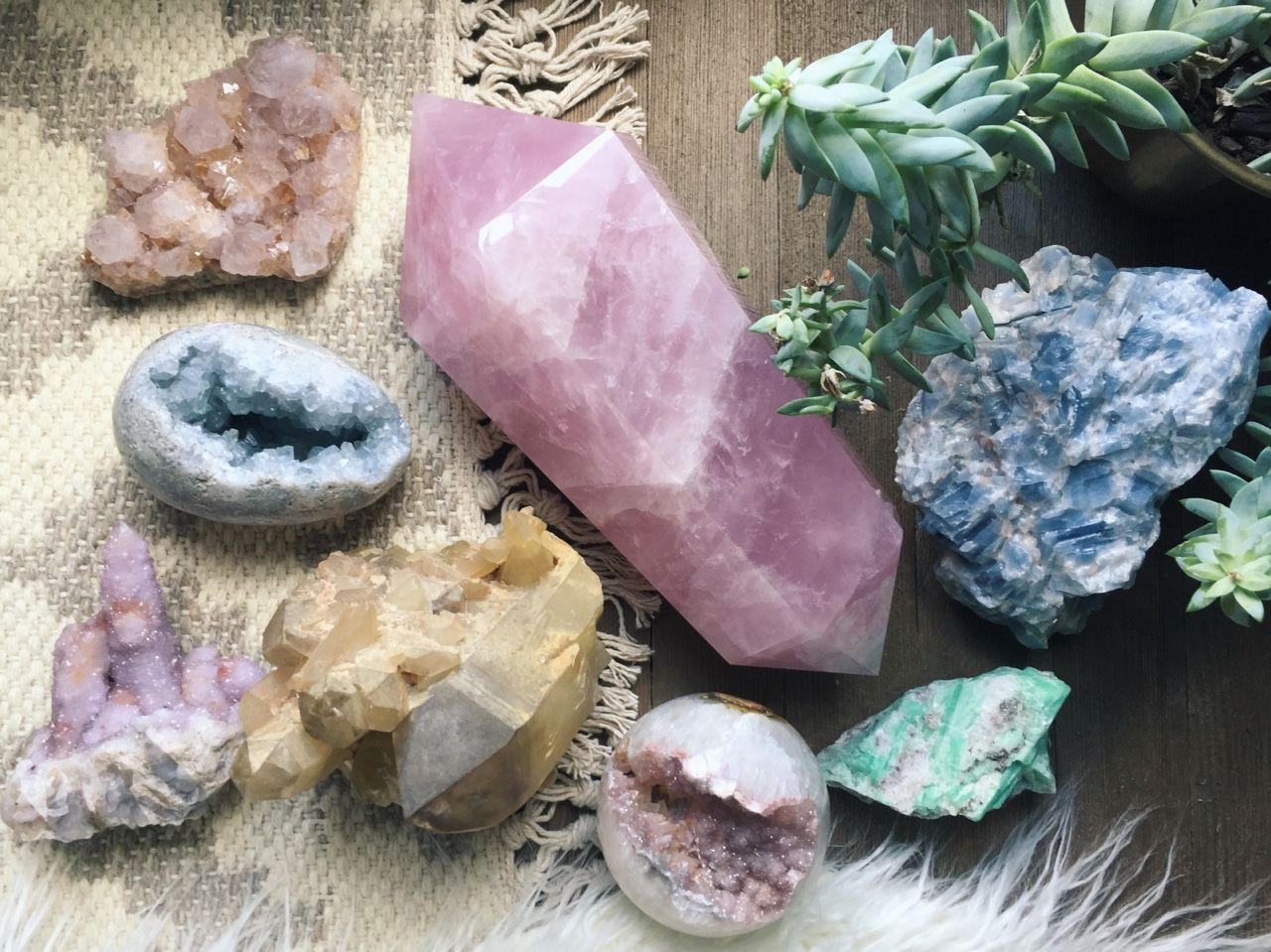 Learn more about love stone and how they can help you get hitched. Increase your odds to find the perfect soul mate. Never settle for less ever again!