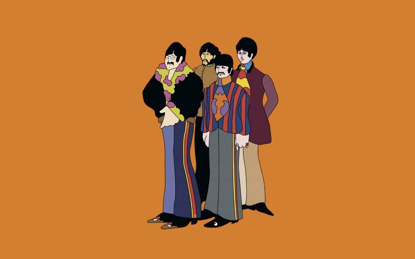 Beatles wallpaper hd creative beatles photos full hd wallpapers hd the best beatles wallpapers the beatles phone wallpapers wallpapers voltagebd Choice Image
