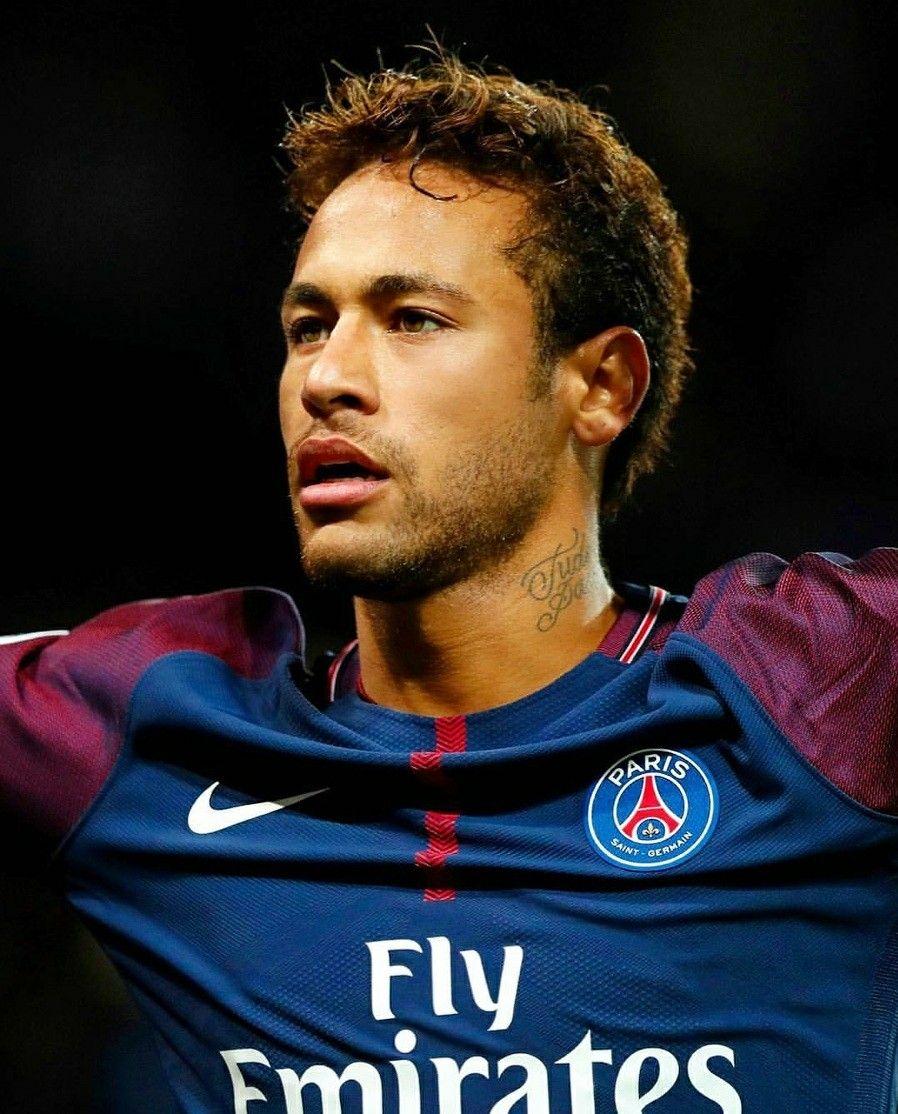 Pin on Neymar
