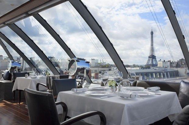 Arte E Opulência Reveladas Em Paris Restaurantes Em Paris Hoteis Em Paris Paris