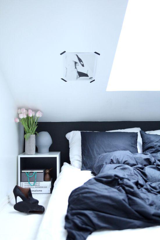 Astuces pour la décoration de la chambre à coucher Décormag