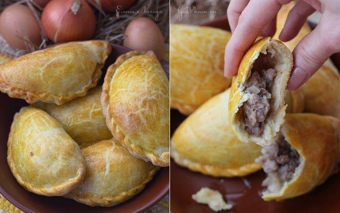 Блог для всех, кто любит готовить, вкусные рецепты с фото!