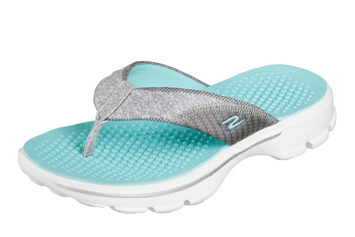 skechers sandals womens 2016 Sale,up to