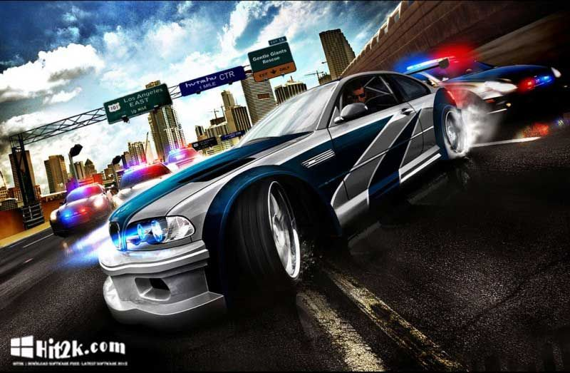 Need For Speed Most Wanted Games Nfs Most Wanted Carros Ver Filmes Online Carros Esportivos