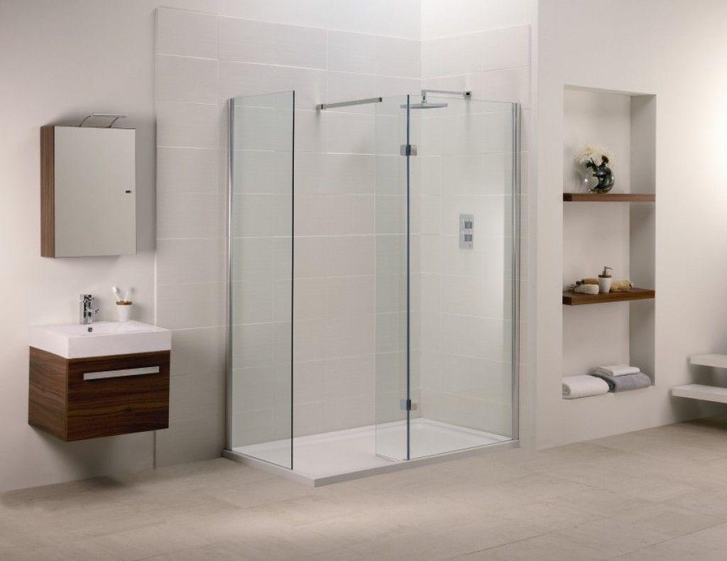 walk-in-shower-enclosure design ideas @ www.bathroom.construction ...