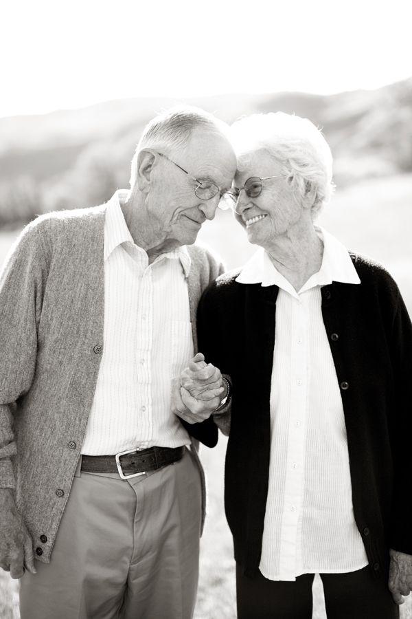love lasts a lifetime