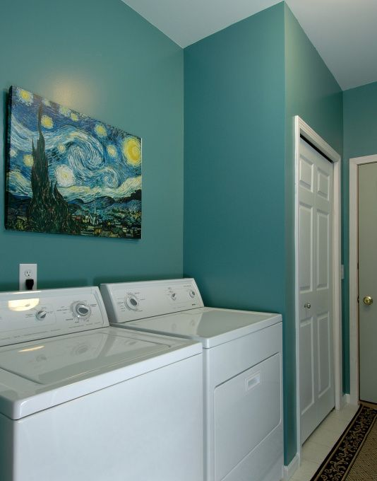 Laundary Room Wall Color Laundry Room Colors Color Combinations Paint Color Combinations Home