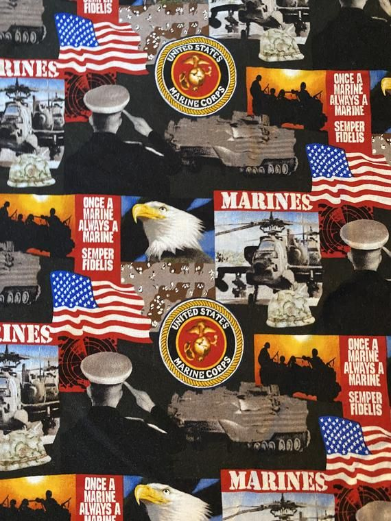 Mens face masks Etsy in 2020 Marines, Marine pictures