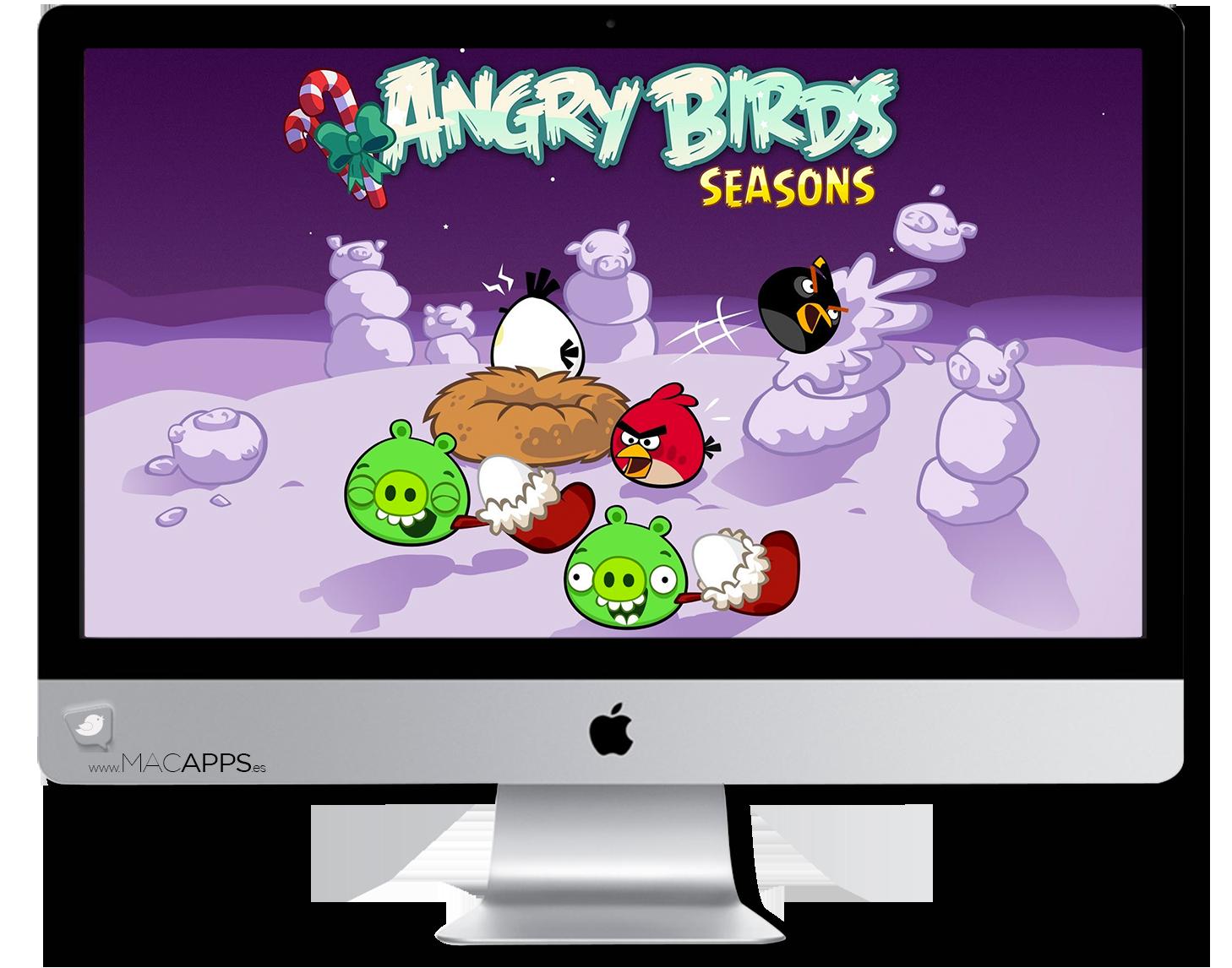 Boom 2 Mac App