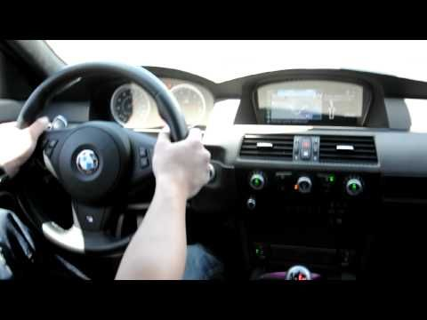 S85 SMG Transmission Software - ESS Tuning | BMW Tuning