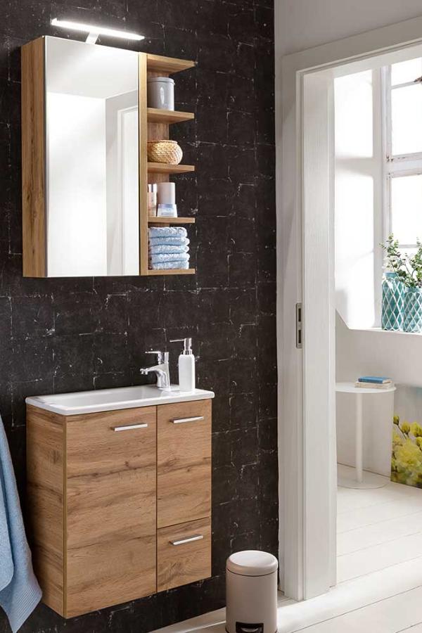 15++ Gaeste wc waschbecken set ideen