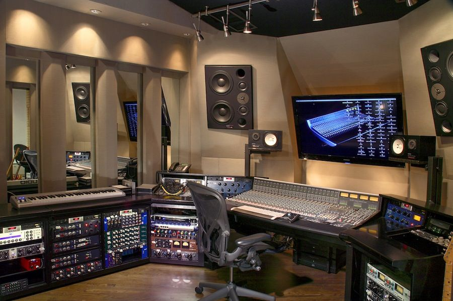 rascal flatts joe don rooney lists tennessee mansion pricey pads recording studios comm. Black Bedroom Furniture Sets. Home Design Ideas