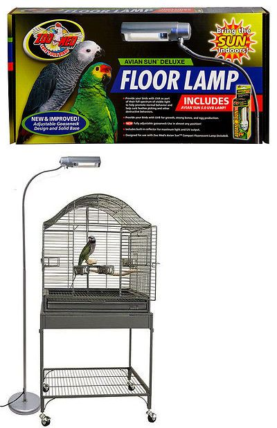 Zoo med aviansun deluxe floor lamp with bulb floor lamp zoos and zoo med aviansun deluxe floor lamp with bulb floor lamp zoos and bulbs aloadofball Images