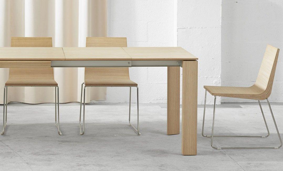 Este y otros modelos en nuestra web www.mueblesmobelk6.es | Mesas de ...