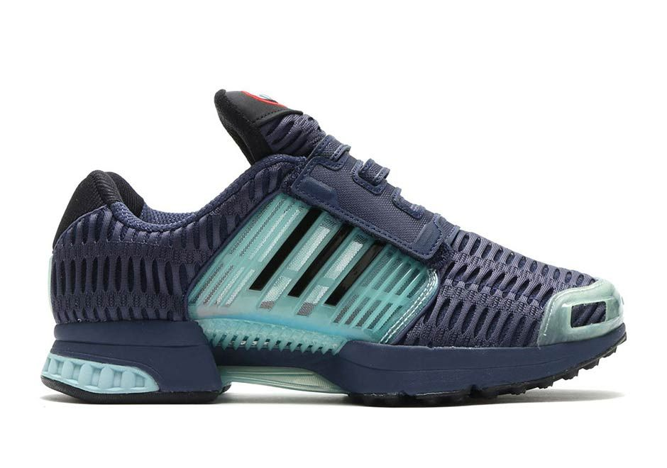 adidas ClimaCool Spring 2017 Preview | SneakerNews.com | Sneakers ...