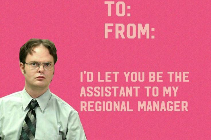 Valentines Day Memes And Jokes Day Jokes Memes Valentines Meme Valentines Cards The Office Valentines Valentines Memes